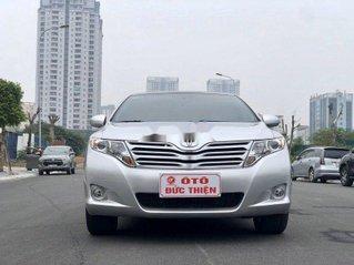 Bán xe Toyota Venza năm 2010 còn mới
