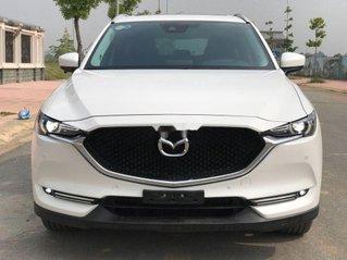 Bán xe Mazda CX 5 sản xuất 2018 còn mới