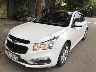 Bán xe Chevrolet Cruze năm 2016, xe nhập ít sử dụng