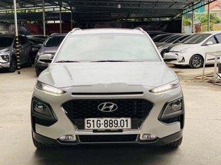 Cần bán gấp Hyundai Kona sản xuất năm 2019, 695 triệu