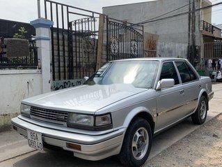Bán Nissan Bluebird năm sản xuất 1988, xe nhập