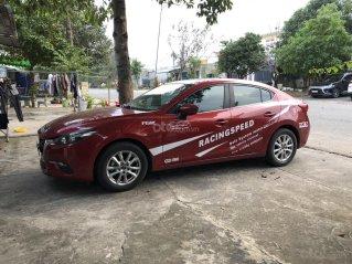 Bán xe Mazda 3 1.5L AT - 2018