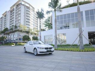 BMW 530i 2 tỷ 599 tr giảm ngay 100tr, 1 xe duy nhất