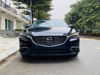Bán xe Mazda 6 2.0 SX 2017 xe rất mới và đẹp