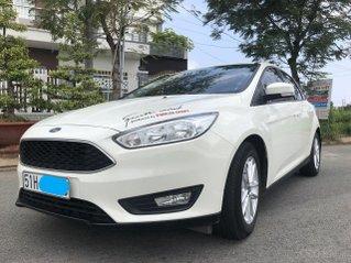 Ford Focus 2019 bản Trend - Odo 20000km - 565tr