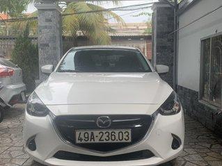 Cần bán Mazda 2 Premium model 2019 cực mới