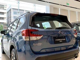 Cần bán Subaru Forester 2.0i-L sản xuất 2020, màu xanh