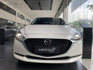 Mazda 2 nhập khẩu hoàn toàn mới giá mới nhiều ưu đãi kèm quà tặng T12