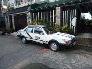 Bán Toyota Vista năm sản xuất 1990, xe nhập, giá tốt
