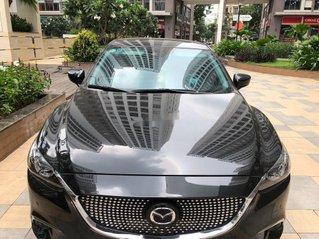 Cần bán xe Mazda 6 năm 2019, màu xám còn mới