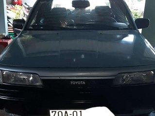 Bán Toyota Camry năm 1988, xe nhập