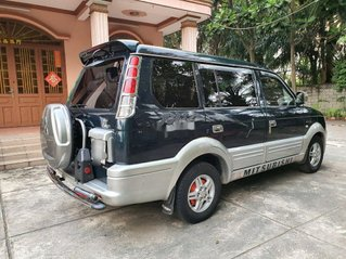 Xe Mitsubishi Jolie năm sản xuất 2004 còn mới, giá chỉ 178 triệu