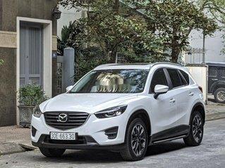 Bán Mazda CX 5 năm 2016 còn mới
