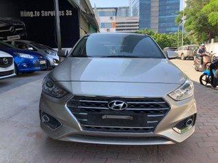 Cần bán Hyundai Accent 1.4 AT, sản xuất 2019
