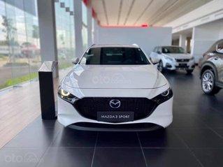 Cần bán Mazda 3 All new 2020, sẵn xe giao ngay