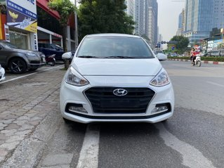 Hyundai i10 Grand 1.2 AT sx 2018 bản sedan