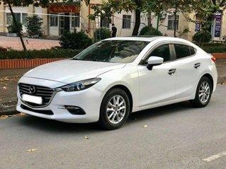 Cần bán nhanh với giá thấp chiếc Mazda 3 sản xuất 2017 Bản FL