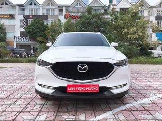 Bán gấp với giá ưu đãi nhất chiếc Mazda CX5 2.5AT sản xuất 2018