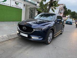 Cần bán xe Mazda CX-5 2019, màu xanh lam