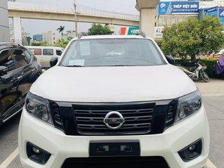 Cực Hot: Nissan Navara VL, EL 2020 quà tặng 10 triệu - Giá tốt nhất thị trường