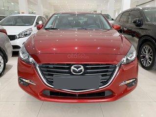Bán xe Mazda 3 AT 1.5 2018 ĐK 2019