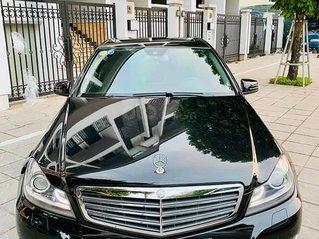 Cần bán xe Mercedes C250 SX 2014, ĐK 2015