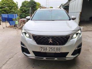 Cần bán Peugeot 3008 AL bản Full 2019, lướt chỉ 13.000km