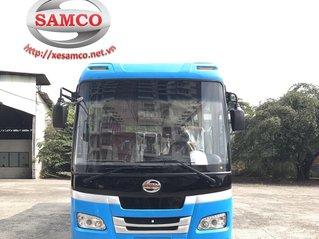 Cần bán nhanh giá thấp chiếc Samco Felix CI đời 2020, giao nhanh