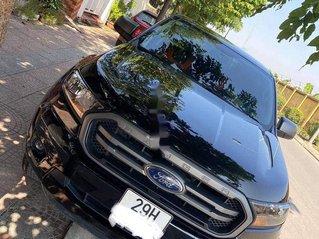 Cần bán xe Ford Ranger năm 2019, chính chủ, 600tr