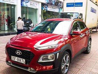 Bán xe Hyundai Kona 2.0 ATH - 2019 2019, màu đỏ, 670tr