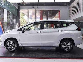 Cần bán Mitsubishi Xpander năm 2020, màu trắng, nhập khẩu nguyên chiếc