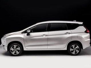 Xpander - 7 chỗ, nhập nguyên chiếc - ưu đãi lên đến 32tr và bảo hiểm thân vỏ 01 năm, giá cạnh tranh - thời điểm vàng mua xe