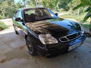 Bán ô tô Daewoo Nubira năm 2003, chính chủ