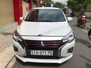 Bán Mitsubishi Attrage năm sản xuất 2020, nhập khẩu, chính chủ
