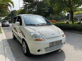 Cần bán Chevrolet Spark sản xuất 2011, giá tốt