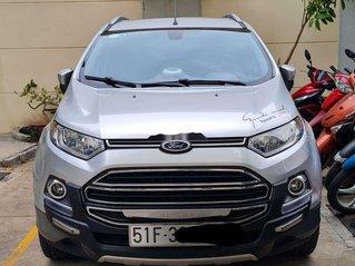Cần bán gấp Ford EcoSport năm sản xuất 2015, xe nhập còn mới