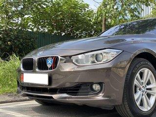 Bán BMW 3 Series sản xuất năm 2013, nhập khẩu còn mới, giá chỉ 725 triệu