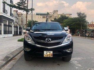 Bán ô tô Mazda BT 50 sản xuất 2015, nhập khẩu nguyên chiếc còn mới