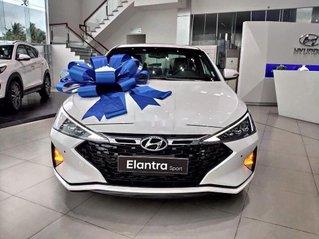 Bán Hyundai Elantra sản xuất năm 2020, giá 559 triệu