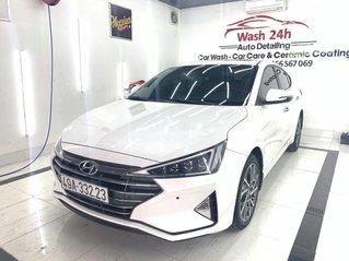 Bán ô tô Hyundai Elantra năm sản xuất 2019, xe còn mới