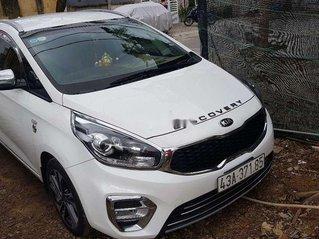 Bán Kia Rondo sản xuất năm 2018, xe còn mới