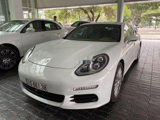 Bán Porsche Panamera sản xuất 2015, nhập khẩu còn mới