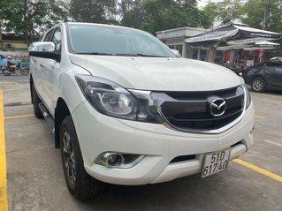 Cần bán lại xe Mazda BT 50 năm 2019, nhập khẩu