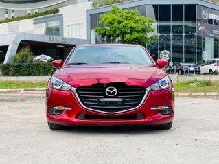 Cần bán lại xe Mazda 3 năm sản xuất 2019, 645tr