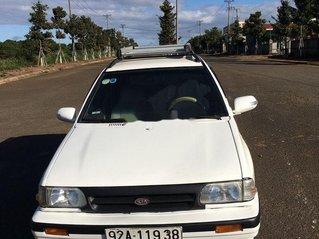 Bán ô tô Kia CD5 sản xuất năm 2004, xe đẹp