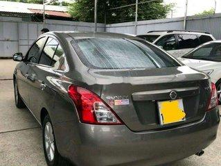 Xe Nissan Sunny sản xuất năm 2013 còn mới, 325tr