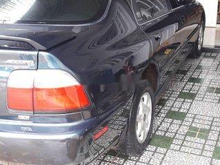 Xe Honda Accord năm 1995, nhập khẩu còn mới, giá 140tr