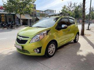 Cần bán lại xe Chevrolet Spark sản xuất 2013 còn mới, giá 175tr