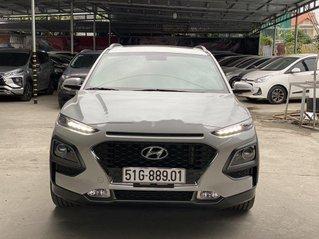Cần bán xe Hyundai Kona sản xuất năm 2019, giá tốt