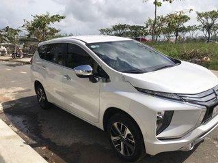 Bán Mitsubishi Xpander sản xuất 2019, nhập khẩu